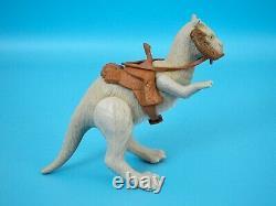 1980 Star Wars Empire ESB Tauntaun Vintage Kenner Creature Hoth with Box & Insert