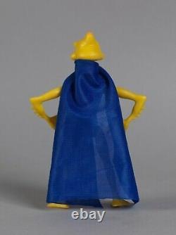 Custom Unproduced Vintage Star Wars Droids Gaff Figure