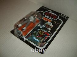 STAR WARS The Vintage Collection VC97 Odd Ball Clone Pilot Figure NEW MOC