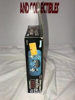 STAR WARS Vintage (Kenner) SY SNOOTLES / REBO BAND MISB (Mint In SEALED Box)ROTJ