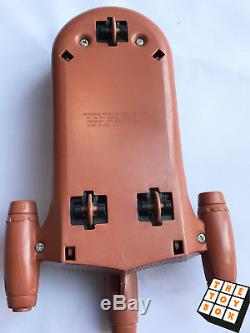 Vintage Star Wars ANH Kenner Boxed Land Speeder
