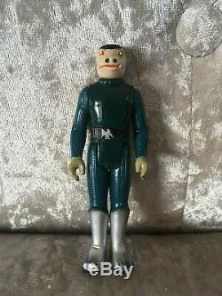 Vintage star wars Sears 1978 loose Blue Snaggletooth no dent